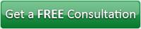 Free Resume Writing Consultation