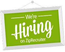 Pro Resume Builder Job Search Tool