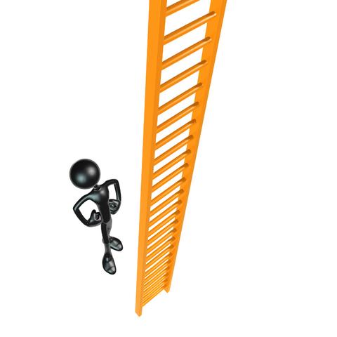 ladder graphic 2