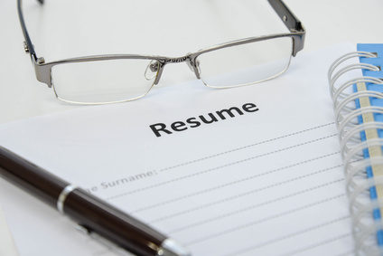 Low Cost Resume Services